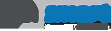 Webagentur Düsseldorf Logo