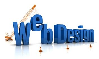 Webdesign & Webentwicklung Düsseldorf