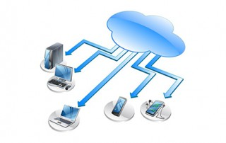 Enterprise-Resource-Planning (ERP)