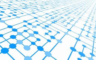 Netzwerke - von der Plannung bis zur Realisierung