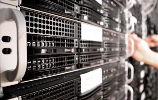 Client- und Serversysteme